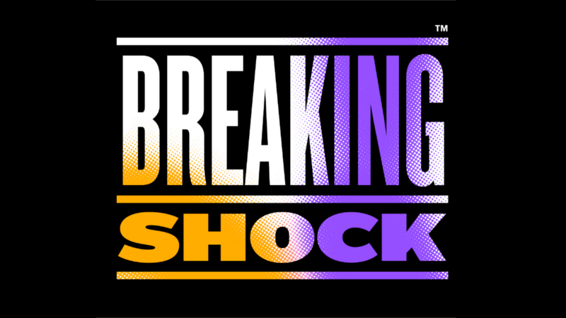 breacking-shock