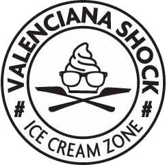 Valenciana Shock